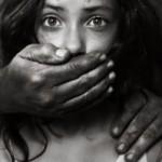 ugrabljen otrok 150x150 - Otroke jemljejo tudi na psihiatriji