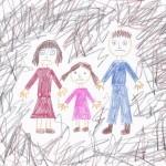 druzina 150x150 - Družinska politika v sedanjosti in prihodnosti