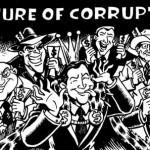 Kakšen je dolg politikov? (kraljevi komentar)