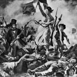 Dosežki revolucije (sobotna kolumna)