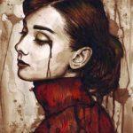 Zalostna umetnost 150x150 - Žalostna umetnost