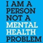 moja dusevna bolezen 150x150 - Moja duševna bolezen*