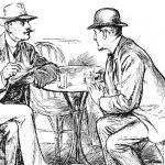 pogovori ob kavi 150x150 - Pogovori ob kavi