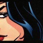 Wonder woman 150x150 - Prijetno normalni sovražimo ženske