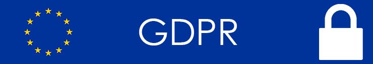 GDPR1 - e-obvestila