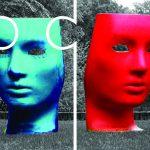 sociodrama 03 150x150 - Sociodramski dogodek kot delo zase in za skupnost