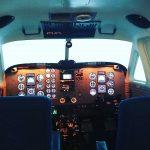 Adria in letenje 150x150 - Kako smo se z Adrio Airways soočili s strahom pred letenjem