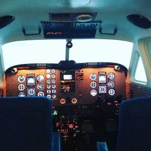Adria in letenje 300x300 - Kako smo se z Adrio Airways soočili s strahom pred letenjem