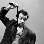 frane milcinski jezek   samomor v nebesih 1962 875x551 1 150x150 - Zadnjič sem gledal eno komedijo …